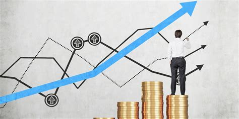 Before investing, understand what are Equity Mutual Funds?