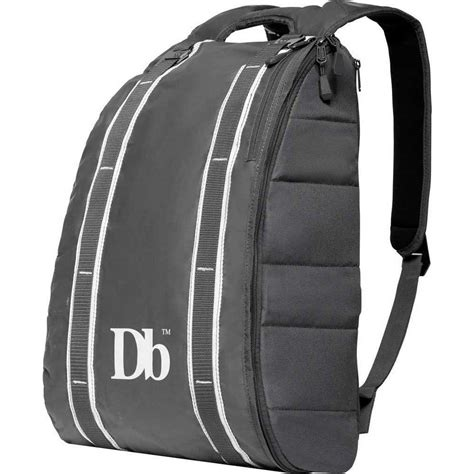 Douchebag The Base 15L buy and offers on Trekkinn