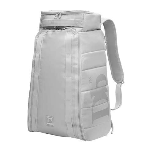 Douche Bag Hugger 30L  luggage travel bags