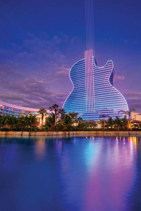 The Guitar Hotel Amplifies Luxury   Palm Beach Illustrated