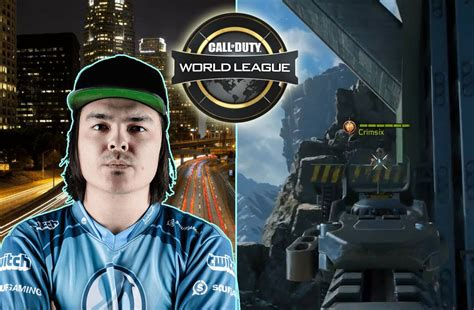FormaL Goes Into Beast Mode Against OpTic Gaming - Game Life