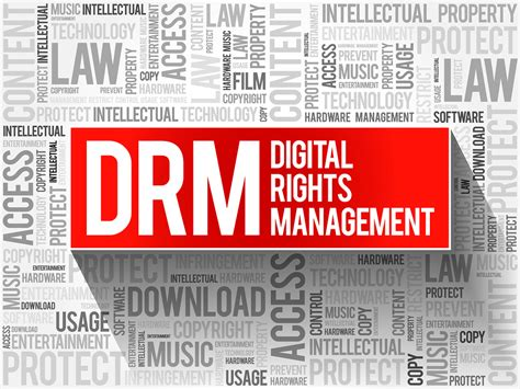 Email Security & DRM Protection: How to Stay In Control of