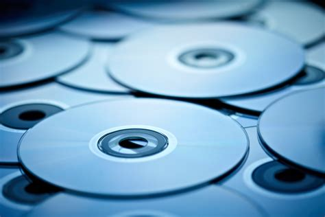 The mobile app is going the way of the CD-ROM: To the