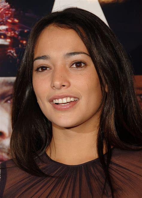 Pictures of Natalie Martinez, Picture #239592 - Pictures