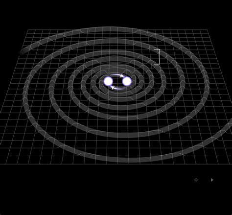 What Are Gravitational Waves, and Why Do They Matter?