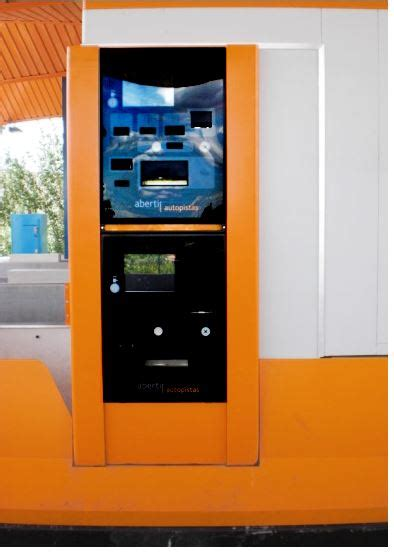 SICE will carry out the installation of Pegasus Toll and
