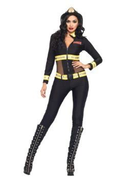 Results 601 - 660 of 1200 for Sexy Halloween Costumes