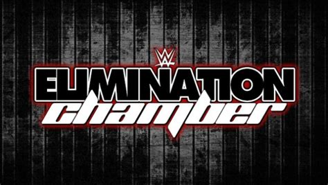Injured WWE Star Returning to Action, Update on