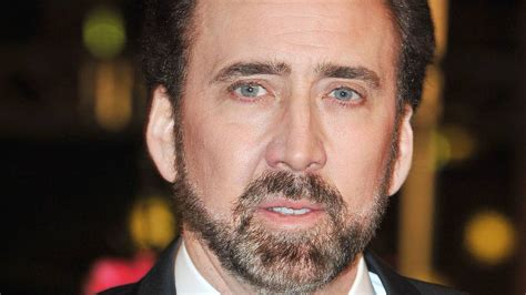 8 Biggest Investment Failures By Celebrities – Page 2
