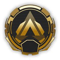 Apex Legends Gold Account - Boosting, Accounts & Powerleveling