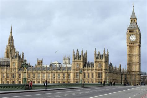 MPs 'could meet in underground car park' during Palace of