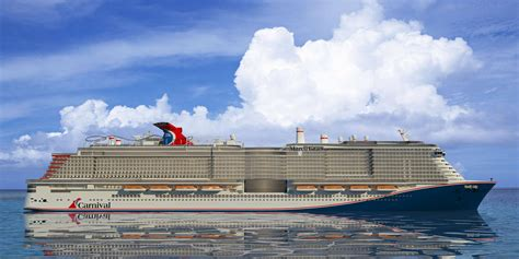 Florida cruise line unveils world's first at-sea roller
