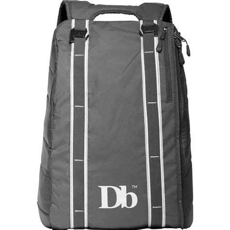 Douchebag The Base 15L buy and offers on Snowinn