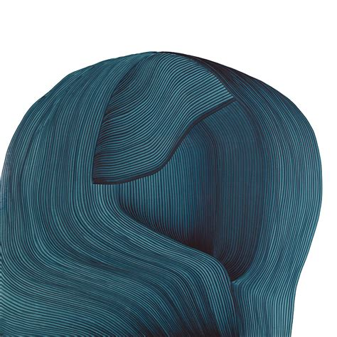 Ronan Bouroullec - Art - Things - About COS - COS